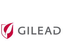 Gilead Sciences GmbH