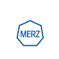 Merz Pharma GmbH & Co.KgaA